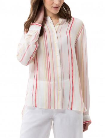 Рубашка Val