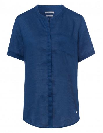 Рубашка Vania