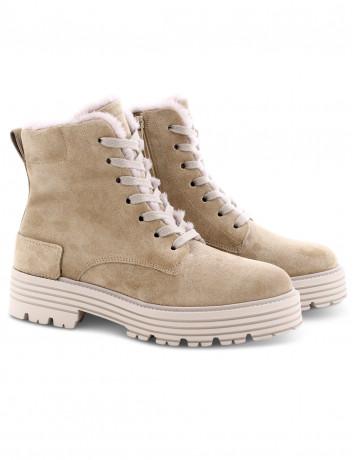 Ботинки Ela