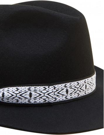 Шляпа Occupato