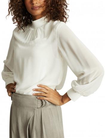 Блуза Sandrine