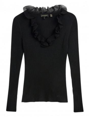 Пуловер Anyibel